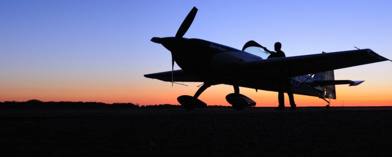 aircraft_3