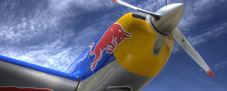 red-bull-air-race-1